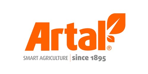 Partenaire Agripharma, expert en pesticides et fertilisants